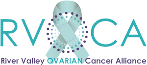 River Valley Ovarian Cancer Alliance