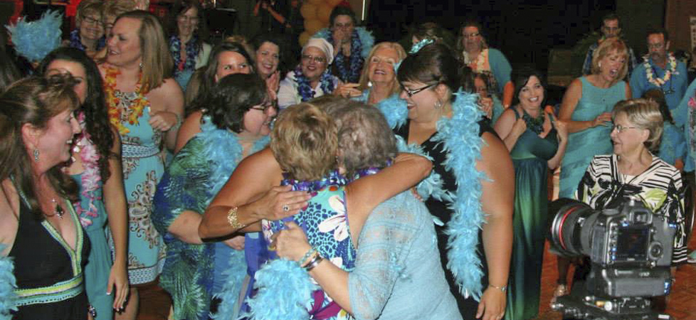 teal night in tahiti Archives - River Valley Ovarian Cancer Alliance