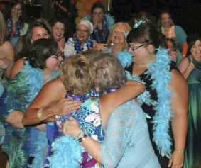 RVOCA-2014-Teal-Night-in-Tahiti
