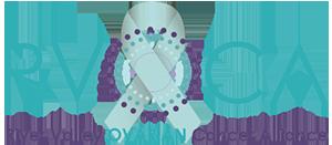 River Valley Ovarian Cancer Alliance